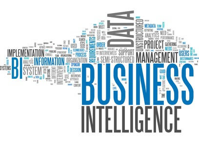 landamed business intelligence